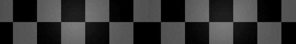 piso-ajedrez