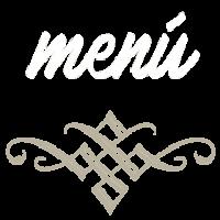 restaurant-img36
